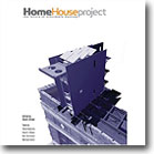 The Home House Project