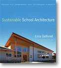 Sustainable School Architecture