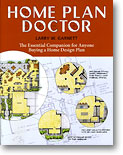 Home Plan Doctor (Storey Publishing)
