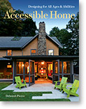 The Accessible Home