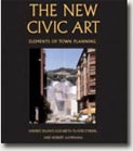The New Civic Art