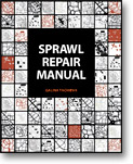 Sprawl Repair Manual