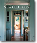 Creating the New Old House (book)